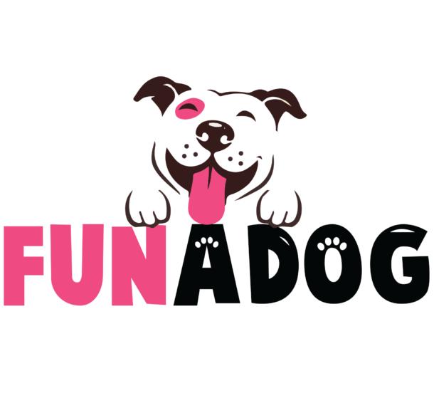 Best Dog Toys at Funadog